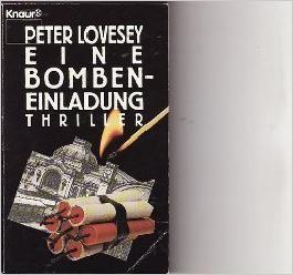 Eine Bomben-Einladung