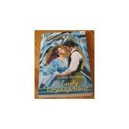 Eine Lady mit Vergangenheit (Historical Gold 142)