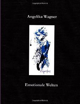 Emotionale Welten