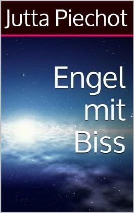 Engel mit Biss