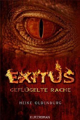 Exitus: Geflügelte Rache