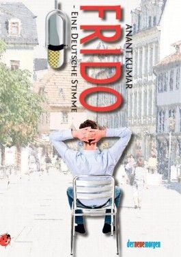 FRIDO - Eine Deutsche Stimme