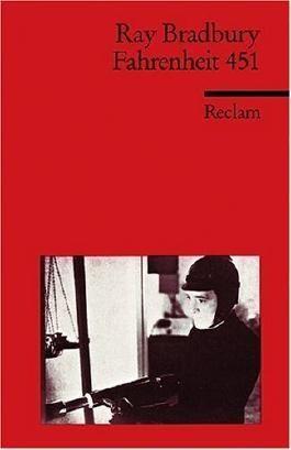 Fahrenheit 451: (Fremdsprachentexte) von Köhn. Norbert (1991) Taschenbuch
