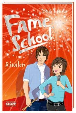 Fame School - Rivalen