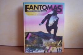 Fantomas: Mord in Monte Carlo
