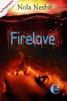 Firelove