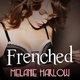 Frenched: Frenched, Book 1