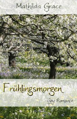 Frühlingsmorgen (Gezeiten der Liebe)