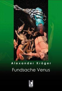 Fundsache Venus