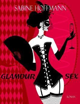 GLAMOURSEX