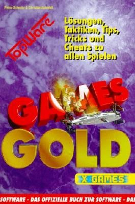 Games Gold