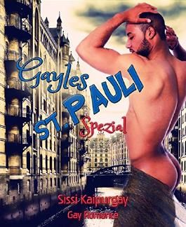 Gayles St. Pauli Spezial: Gay Romance