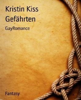 Gefährten: GayRomance