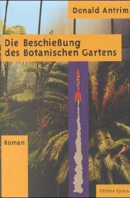 Geschichte der Habsburgermonarchie 1273-1918