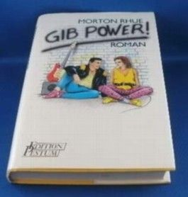 Gib Power!