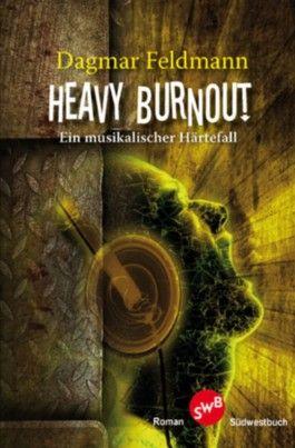 Heavy Burnout