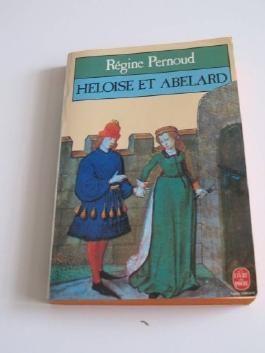 Héloïse et Abelard