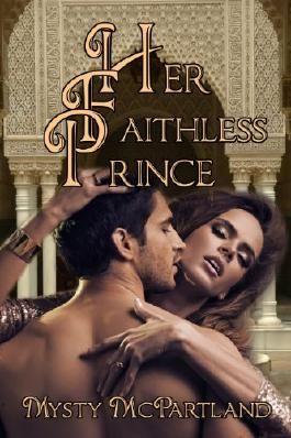 Her Faithless Prince