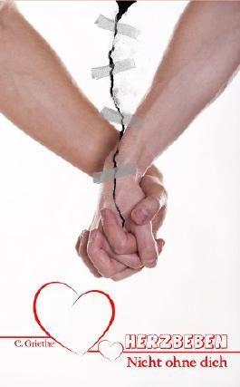 Herzbeben - Nicht ohne dich