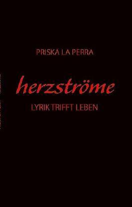Herzströme
