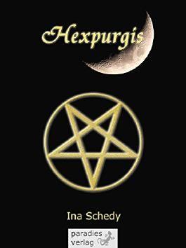 Hexpurgis