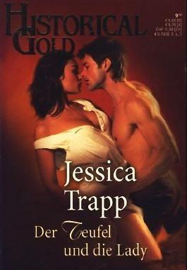 Historical Gold, Band 226: Der Teufel und die Lady