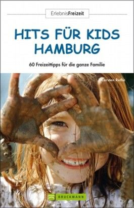 Hits für Kids in Hamburg