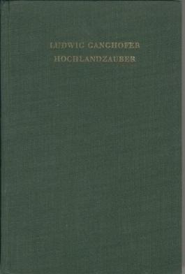 Hochlandzauber