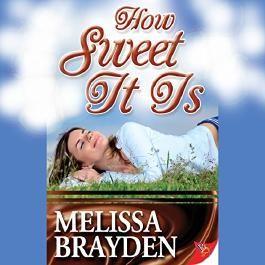 How Sweet It Is (Unabridged)