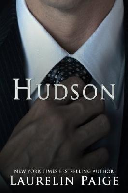 Hudson (Fixed) (Volume 4)