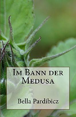 Im Bann der Medusa
