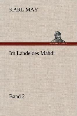 Im Lande des Mahdi 2
