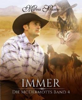 Immer - Die McDermotts