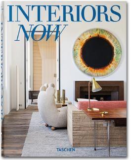 Interiors Now!. Vol.3
