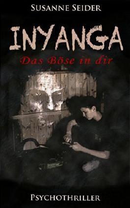Inyanga: Das Böse in dir