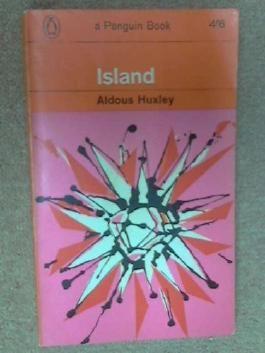 Island :