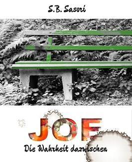 Joe: Die Wahrheit dazwischen