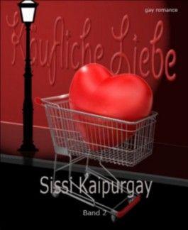 Käufliche Liebe Band 2