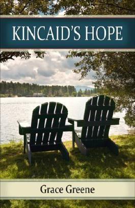 Kincaid's Hope