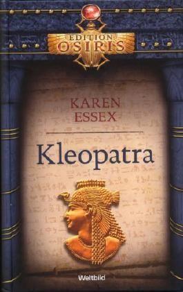 Kleopatra - Osiris Edition