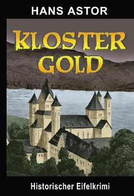 Kloster Gold