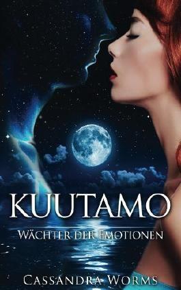 Kuutamo: Wächter der Emotionen
