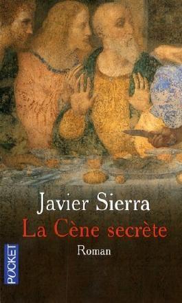 La Cène secrète