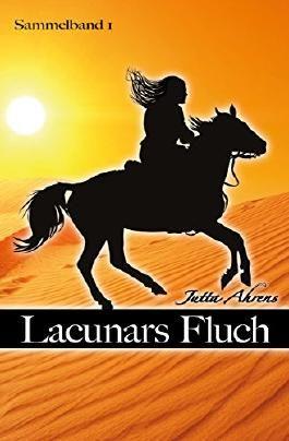 Lacunars Fluch - Sammelband