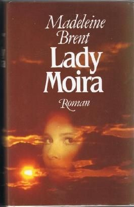 Lady Moira (Roman)