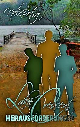 Lake Crescent - Herausforderungen