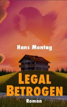 Legal Betrogen