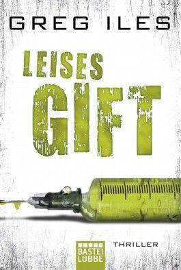 Leises Gift
