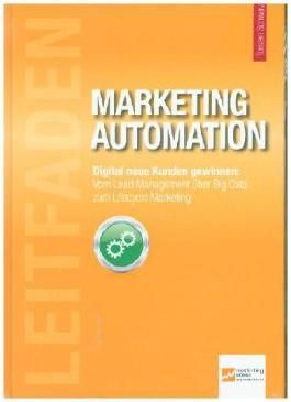 Leitfaden Marketing Automation