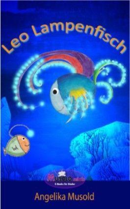 Leo Lampenfisch (Musold.minis)